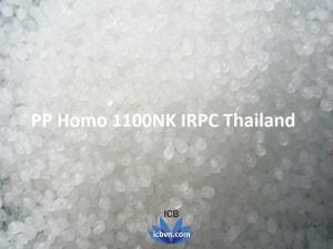PP 1100NK IRPC Thailand